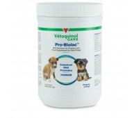 Vet Solutions Pro-Biolac Milk Replacr for Puppies