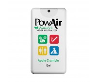 PowAir mist 12 ml