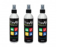 PowAir Mist spray