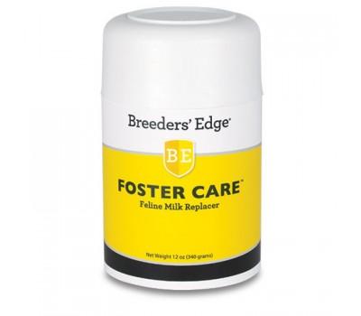 Breeders Edge Foster Care Feline Замінник материнського молока для кошенят