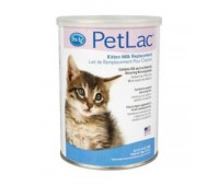 PetLac Powder for Kittens