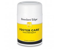 Breeders Edge Foster Care Canine Milk Replacer