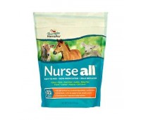 Manna Pro® Nurse All® milk replacer for animals