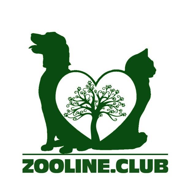 zooline.club